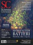 SCIENZA E CONOSCENZA N. 69 - LUGLIO/SETTEMBRE 2019 — RIVISTA Nuove scienze, Medicina Integrata