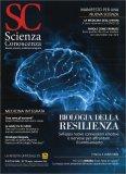 SCIENZA E CONOSCENZA N. 73 - LUGLIO/SETTEMBRE 2020 — RIVISTA Nuove scienze, Medicina Integrata di Autori Vari