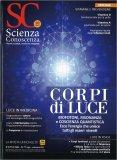SCIENZA E CONOSCENZA N. 77 - LUGLIO-SETTEMBRE 2021 — RIVISTA Nuove scienze, Medicina Integrata