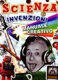 Scienza e Invenzioni  - Libro
