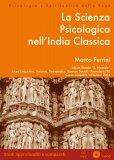 La Scienza Psicologica nell'India Classica - MP3