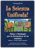 La Scienza Unificata