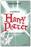 La Scienza di Harry Potter — Libro