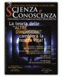 Scienza e Conoscenza - N. 4