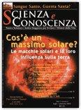 Scienza e Conoscenza - N. 5