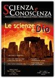 Scienza e Conoscenza - N. 6