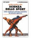Guida pratica alla scienza dello sport