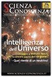 Scienza e Conoscenza - N. 12