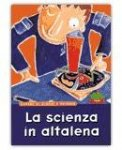 La Scienza in altalena