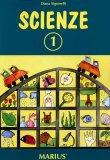 Scienze 1  - Libro