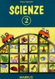 Scienze 2  - Libro