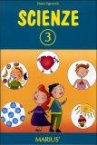 Scienze 3  - Libro