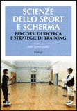 Scienze dello Sport e Scherma