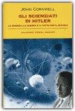 Gli Scienziati di Hitler