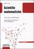 Scintille Matematiche