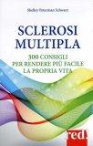Sclerosi Multipla  - Libro