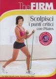Scolpisci i Punti Critici con Pilates  - DVD