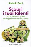 Scopri i tuoi Talenti  - Libro