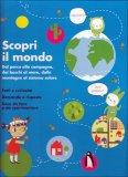 Scopri il Mondo  - Libro