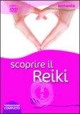 Scoprire Il Reiki  - DVD