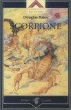 Scorpione — Manuali per la divinazione