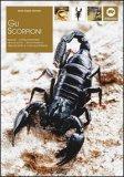 Gli Scorpioni