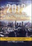 2012 Lo Scorrimento della Crosta Terrestre