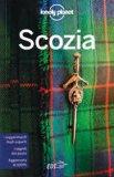 Scozia — Guida Lonely Planet
