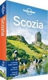 Scozia - Guida Lonely Planet