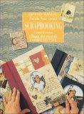 Scrapbooking  - Libro