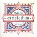 Scriptorium - Libro