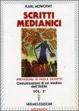 Scritti Medianici - Vol. 2 — Libro