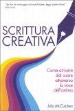 Scrittura Creativa — Libro