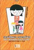 Scrittura Creativa per Mamme Stressate - Libro
