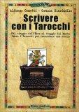 Scrivere con i Tarocchi - Libro