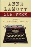 Scrivere - Lezioni di Scrittura Creativa