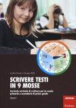 Scrivere Testi in 9 Mosse  - Libro