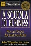 A Scuola di Business — Libro