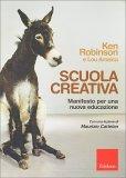 Scuola Creativa - Libro