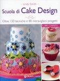 Scuola di Cake Design