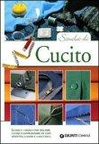 Scuola di Cucito