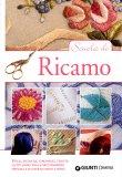 Scuola di Ricamo  - Libro