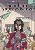 Scuola di Sopravvivenza - Libro