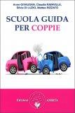 Scuola Guida per Coppie  - Libro