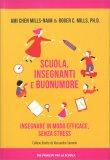 Scuola, Insegnanti e Buon Umore - Libro