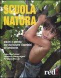 Scuola Natura — Libro
