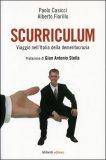 Scurriculum