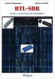 SDR-RTL - Libro