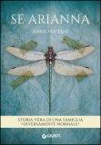 Se Arianna  - Libro