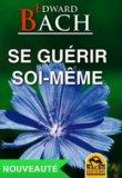 Se Guérir Soi-meme  - Libro